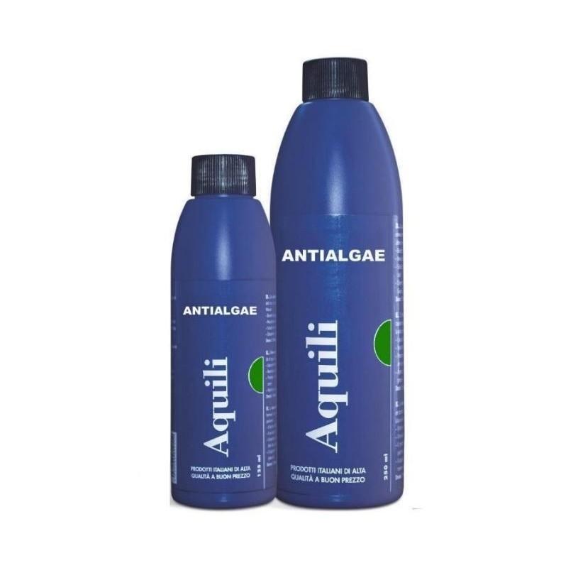 Antialgas Aquili