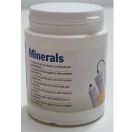 Minerals Aquili 100ml