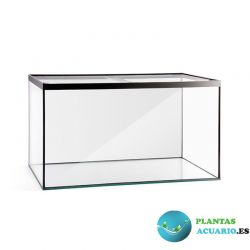 Acuario Beta Basic 300 Litros + REGALO