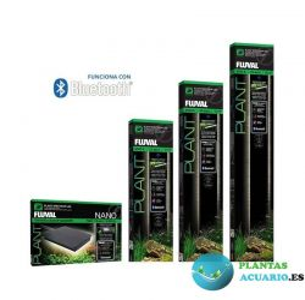Pantalla LED Fluval Plant Spectrum 3 Bluetooth