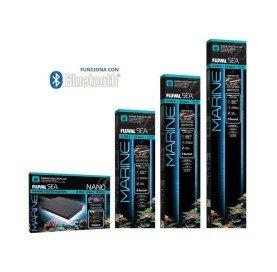 Pantalla LED Fluval Sea Marine Spectrum 3 Bluetooth
