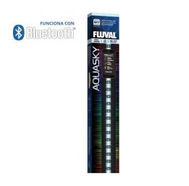 Pantalla LED Fluval AQUASKY Bluetooth