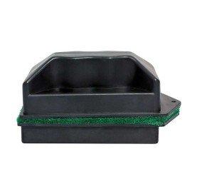 Limpiador Algas Magnético ICA