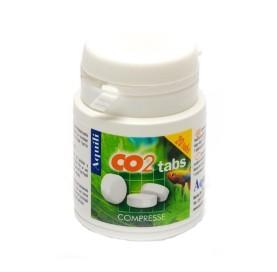 CO2 Tabs Aquili