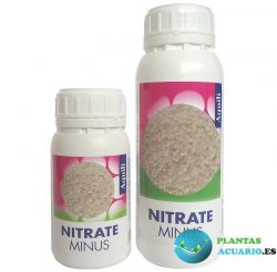 Nitrate Minus Aquili