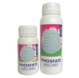Phosphate Absorbs Aquili