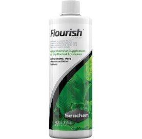 FLOURISH Seachem