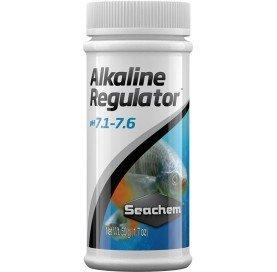 ALKALINE REGULATOR Seachem