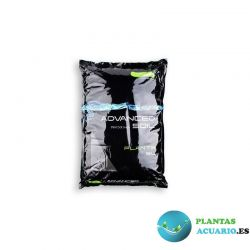 Help Advanced Soil para Plantas