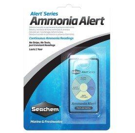 AMMONIA ALERT Seachem