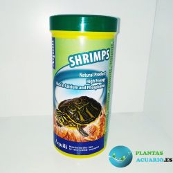 Shrimps 500ml Aquili