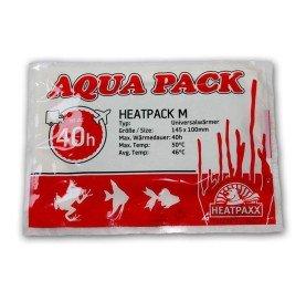 Parche de Calor Heat Pack 40H