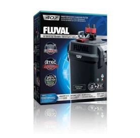 FILTRO FLUVAL EXTERNO Serie 07