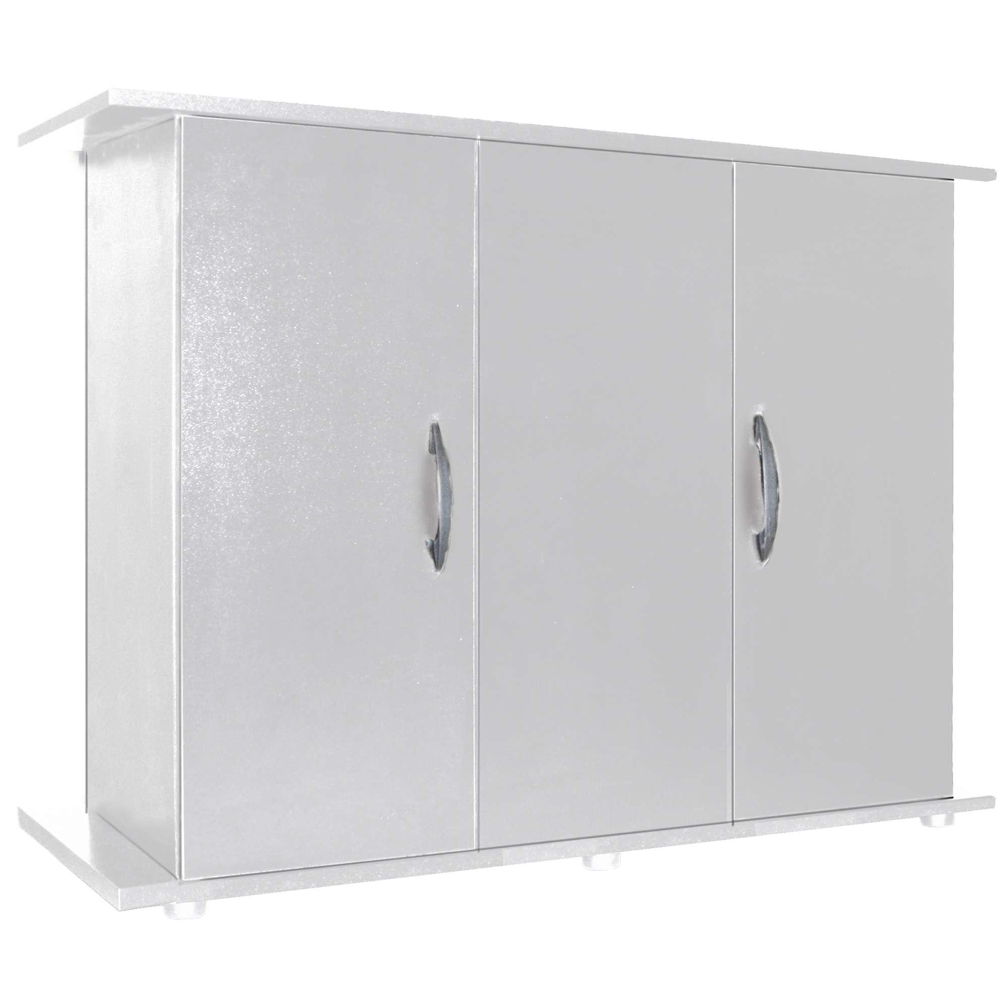 m24030b-mesa-mueble-para-acuarios-de-240