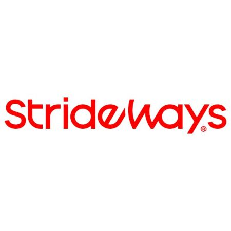Strideways